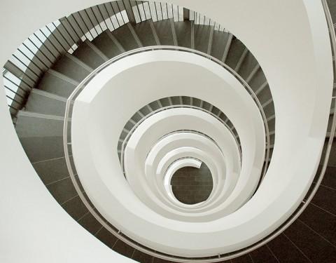 Treppe02