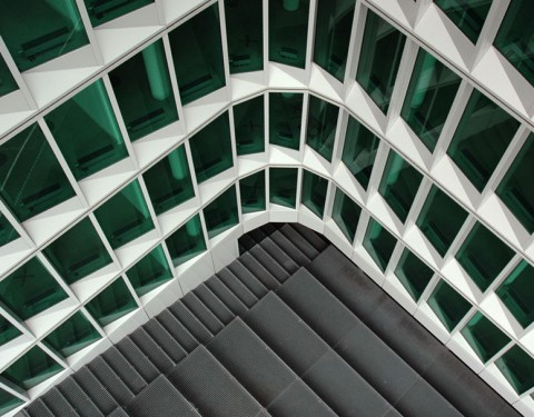 Frankfurt04